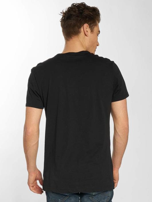 G-Star T-Shirt Holorn Youn Jearsy black