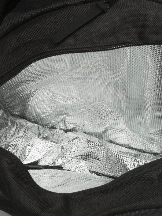 Globe Bag Terra Skate black