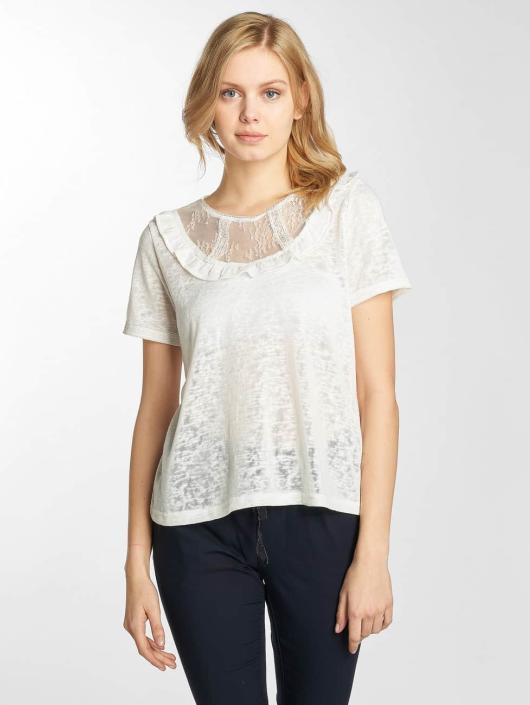 Grace & Mila T-Shirt People beige