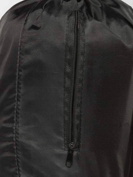 Grimey Wear Beutel Ash black