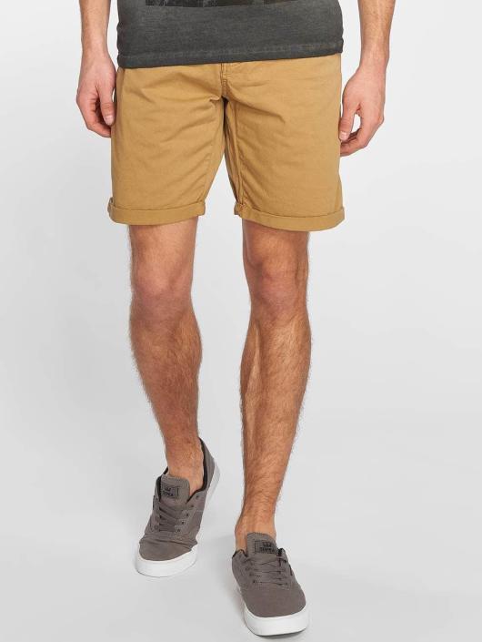 Indicode Short Conor brown
