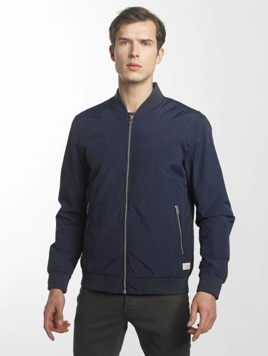 Jack & Jones Bomber jacket jorNew blue
