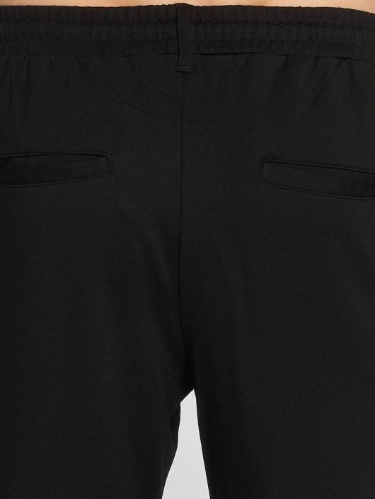 Jack & Jones Chino pants jjiVega jjTrash black