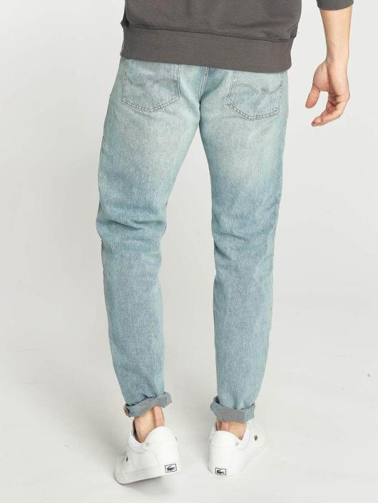 Jack & Jones Loose Fit Jeans jjiFred blue