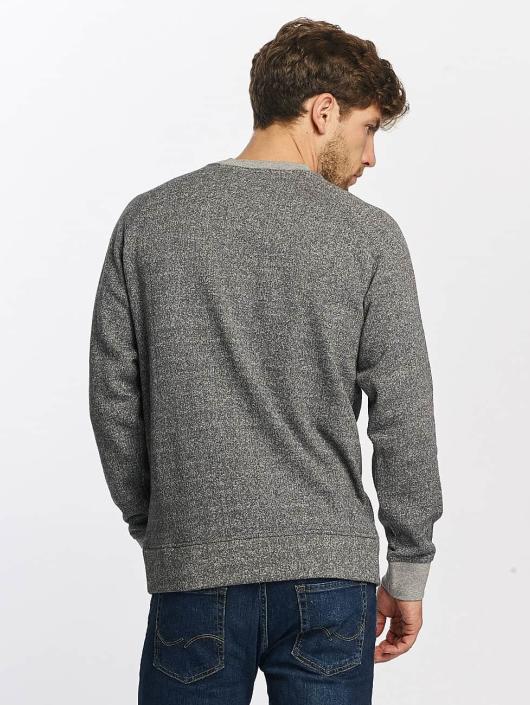 Jack & Jones Pullover jcoWin gray