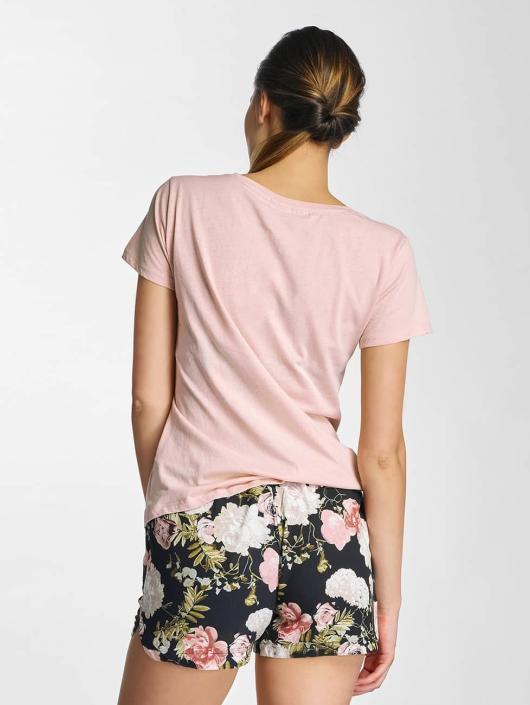 JACQUELINE de YONG T-Shirt jdyRonda rose