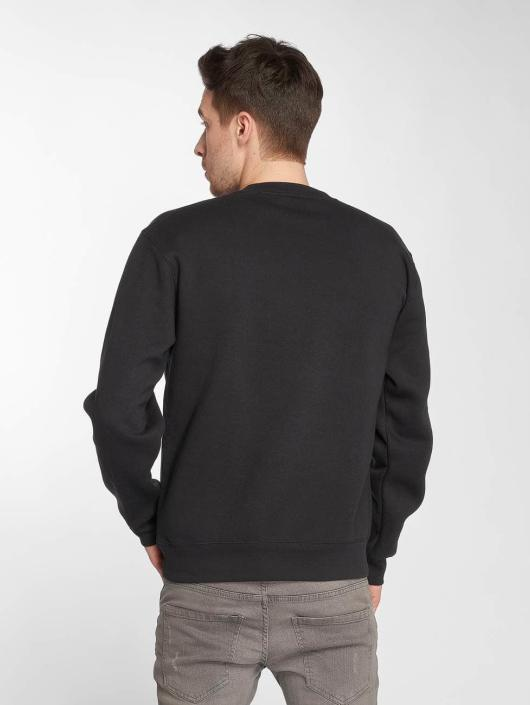 Joker Pullover Classick Clown black
