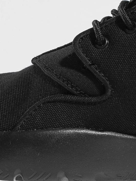 Jordan Sneakers Eclipse (GS) black