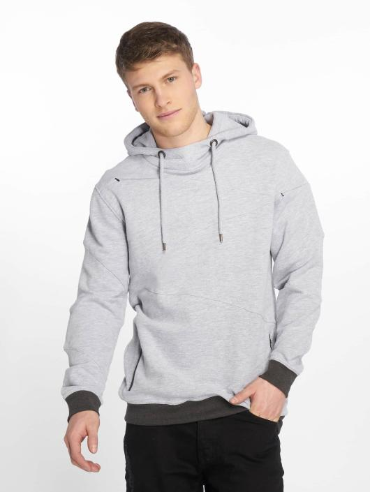 Just Rhyse Hoodie ronald gray
