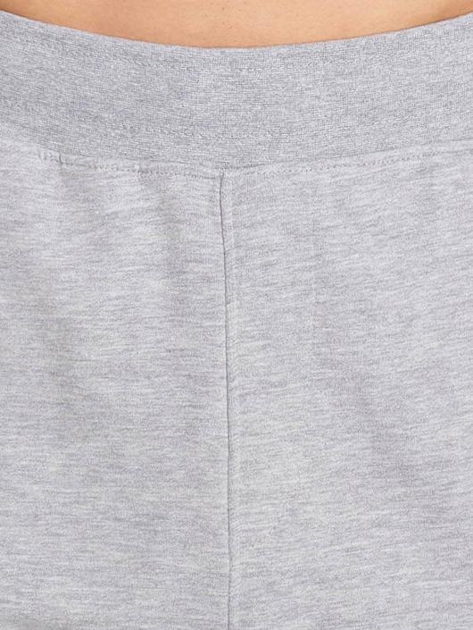 Just Rhyse Short Caluta gray