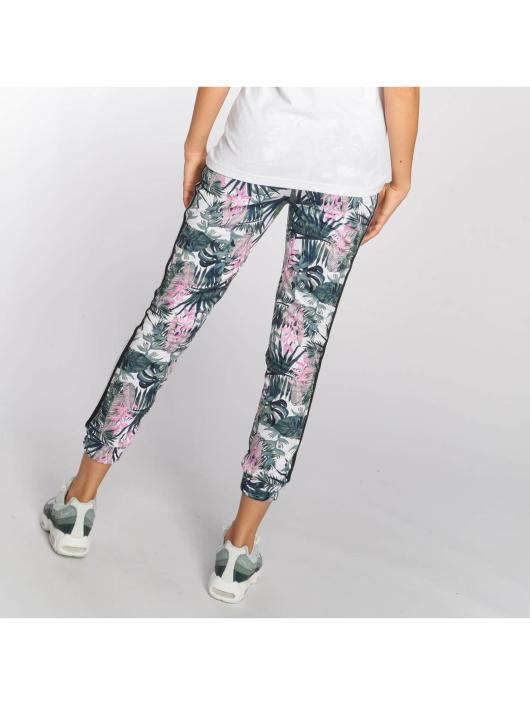 Just Rhyse Sweat Pant Capoterra rose