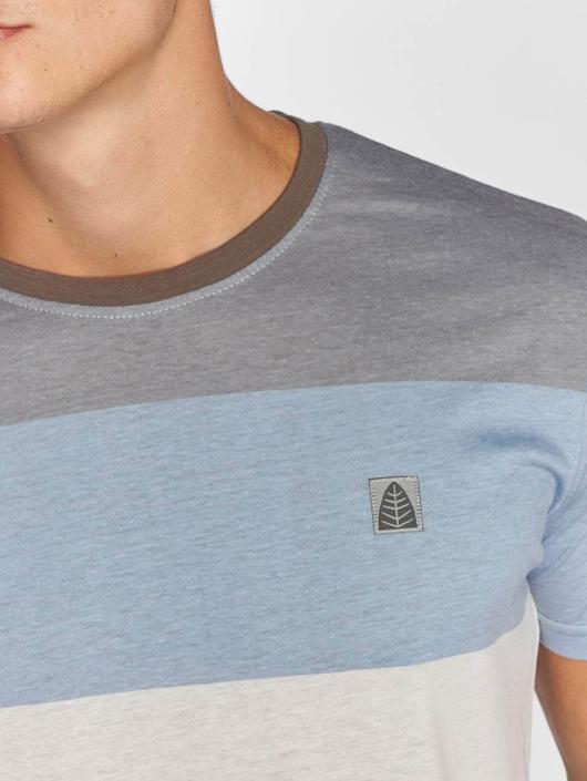 Just Rhyse T-Shirt Seaside beige