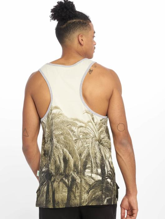 Just Rhyse Tank Tops Acora colored