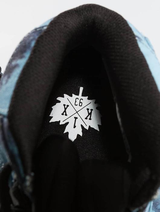 K1X Sneakers Anti Gravity blue