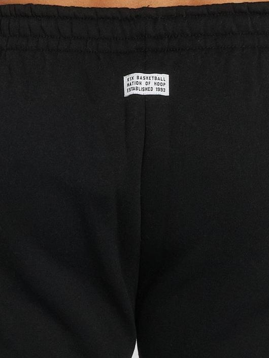 K1X Sweat Pant Atomatic black