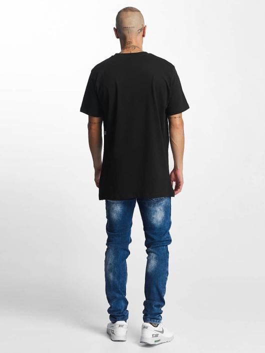 K1X T-Shirt Masterpiece black