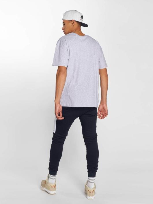 K1X T-Shirt Atomatic gray