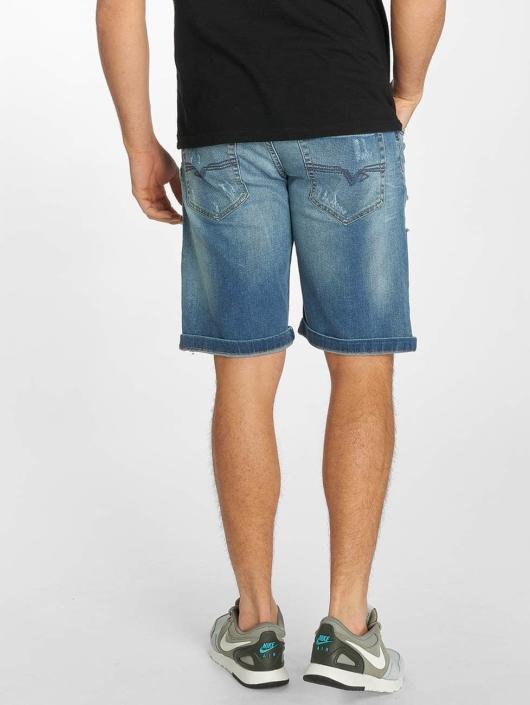 Kaporal Short Shorts blue