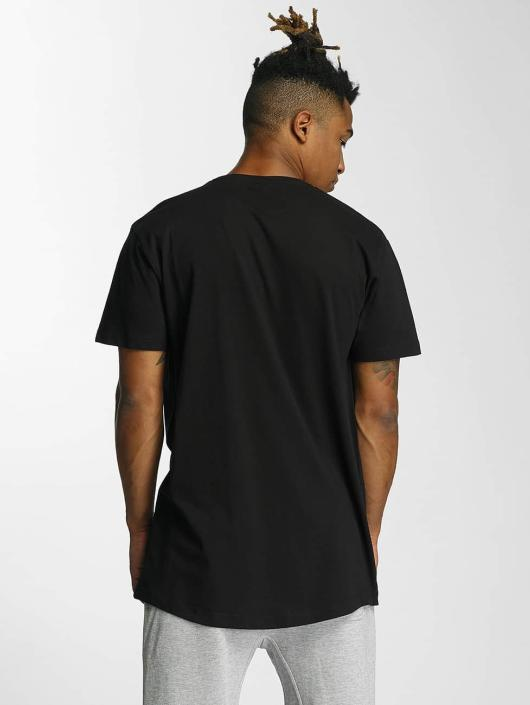 Kingin T-Shirt KNGN black