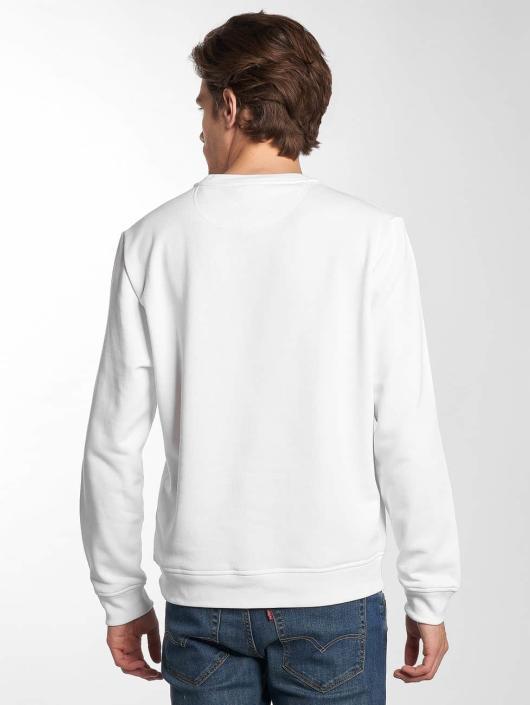 Lacoste Pullover Classic white