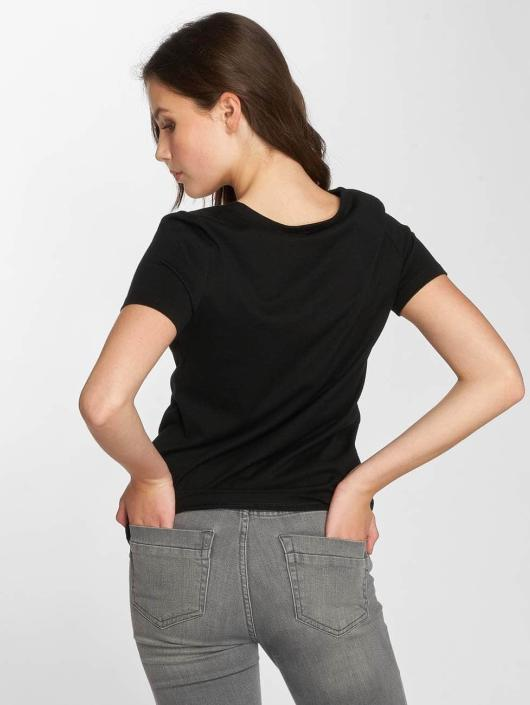 Lacoste T-Shirt Classic black
