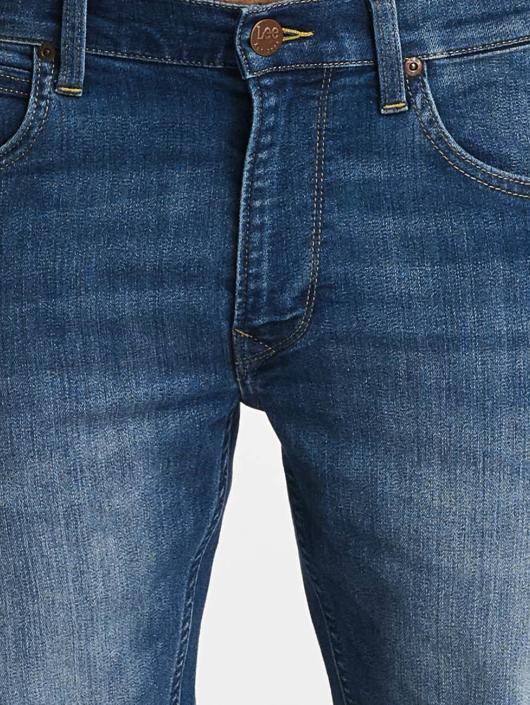 Lee Slim Fit Jeans Daren blue