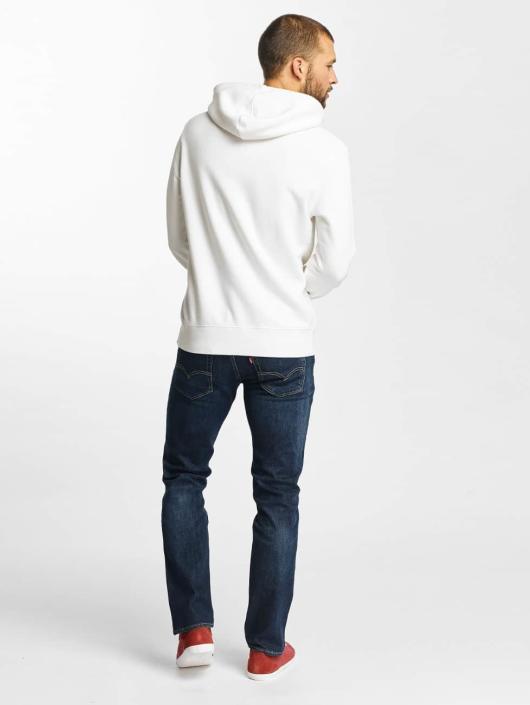 Levi's® Hoodie Graphic PO white