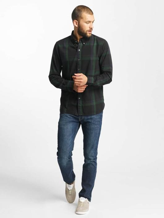 Levi's® Shirt Pacific Longsleeve black