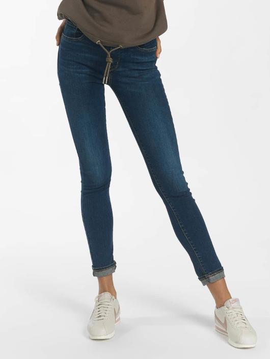 Levi's® Skinny Jeans 721™ High Rise Skinny blue