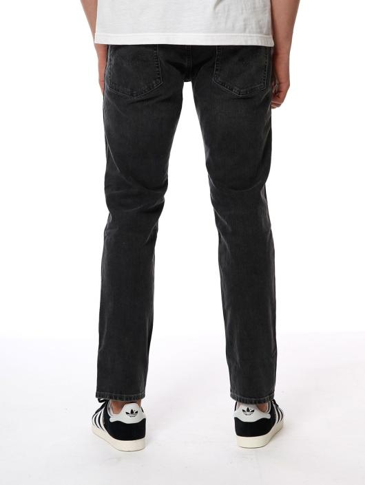 Levi's® Sweat Pant  gray