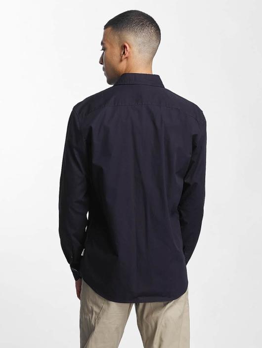 Lonsdale London Shirt Ivybridge blue