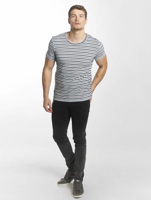 Mavi Jeans Skinny Jeans 8681634602369 black
