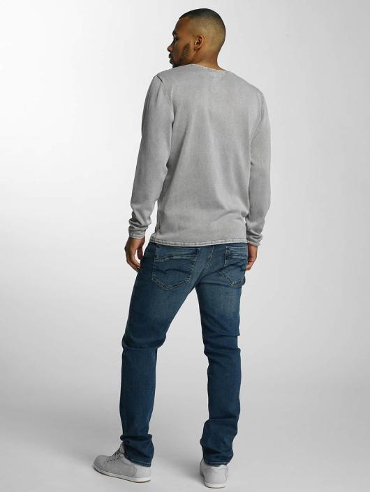 Mavi Jeans Skinny Jeans Marcus blue