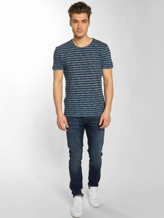 Mavi Jeans T-Shirt Mason indigo