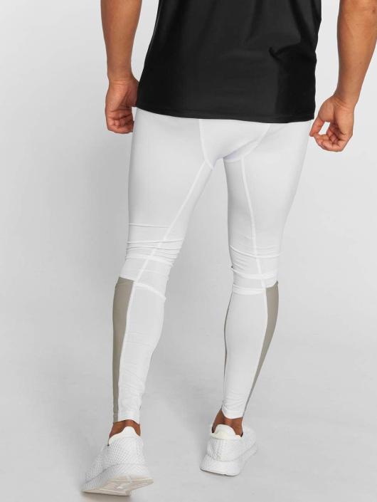 MOROTAI Leggings/Treggings Performance white