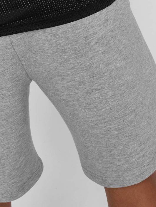 MOROTAI Short Neotech gray