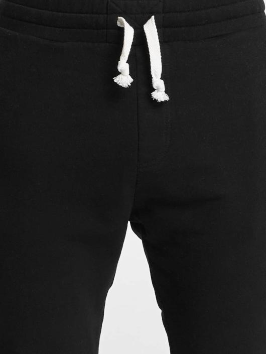 Napapijri Sweat Pant Maget black