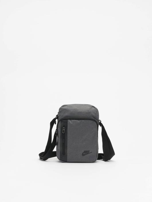 Nike Bag Core Small Items 3.0 gray