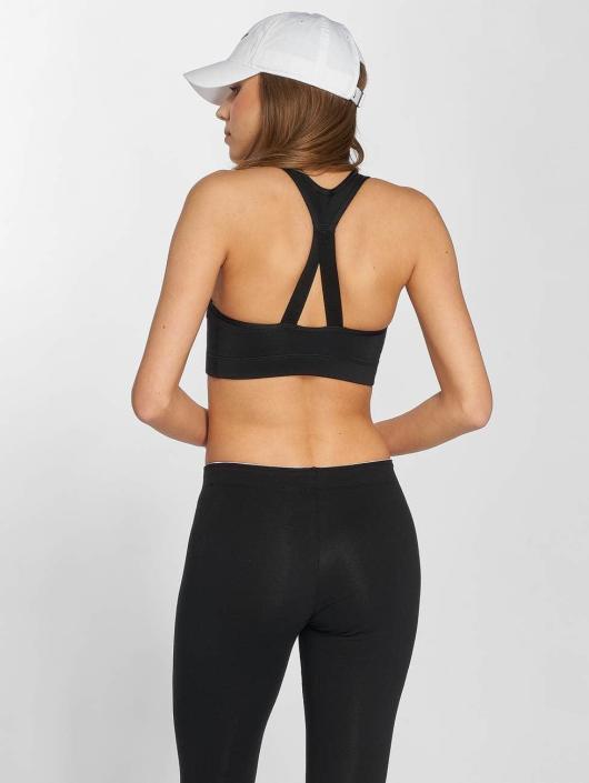 Nike Performance Sports Bra Victory black
