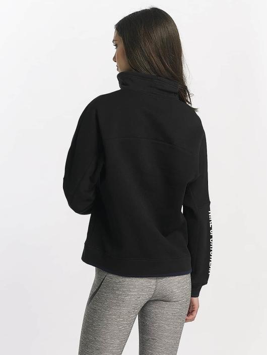 Nike Pullover Nike Sportswear Sweatshirt black