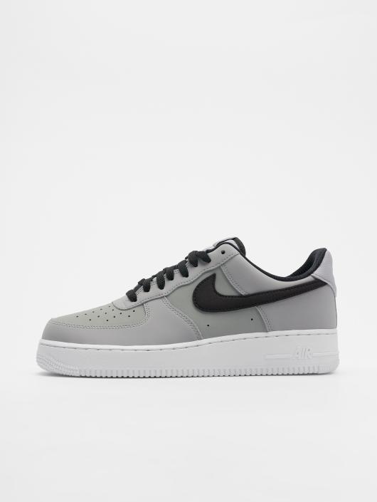 Nike Sneakers Air Force 1 '07 gray
