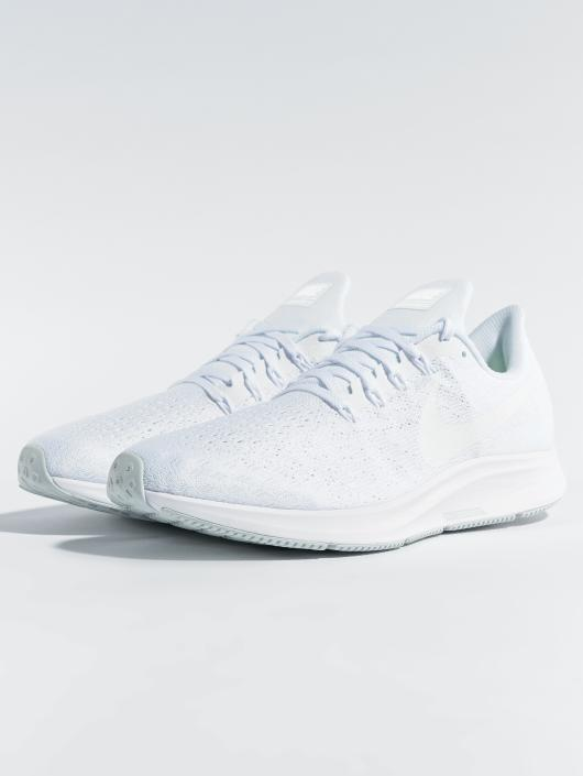 Nike Sneakers Air Zoom Pegasus 35 white