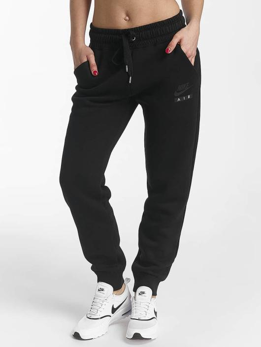 Nike Sweat Pant Sportswear black