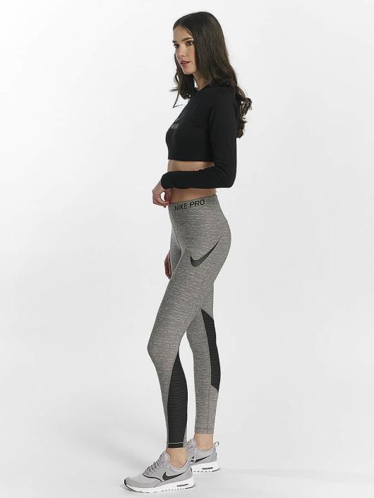 Nike Top Sportswear black