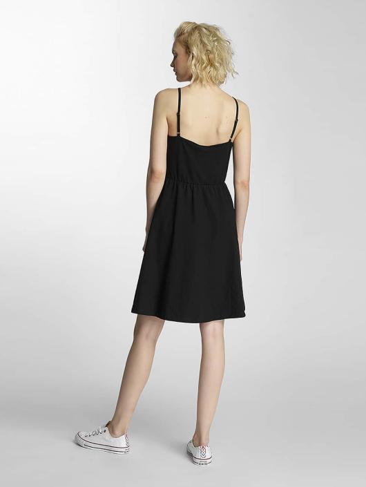 Noisy May Dress nmNayeem black