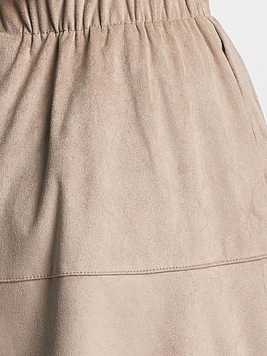 Noisy May Skirt nmLauren rose