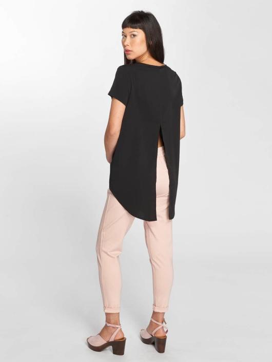 Noisy May T-Shirt nmCosmo black