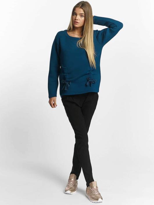 Nümph Pullover Alerie blue