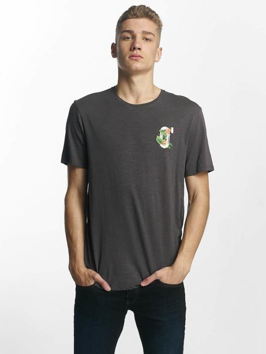 O'NEILL T-Shirt Chillin gray