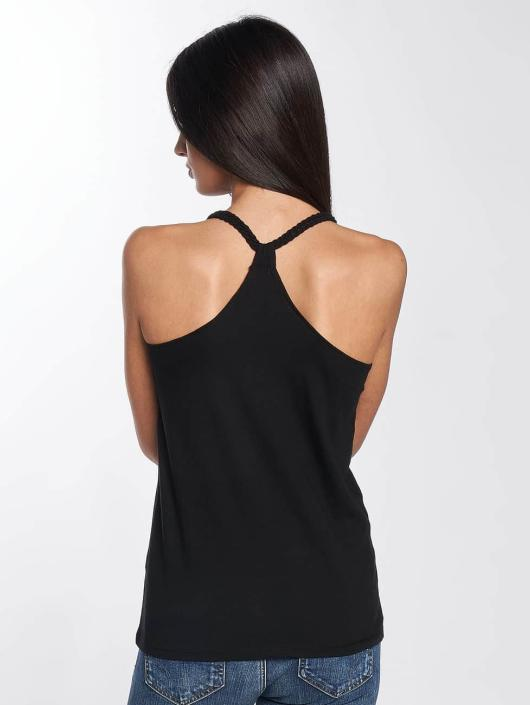 O'NEILL Tank Tops Conception Bay black